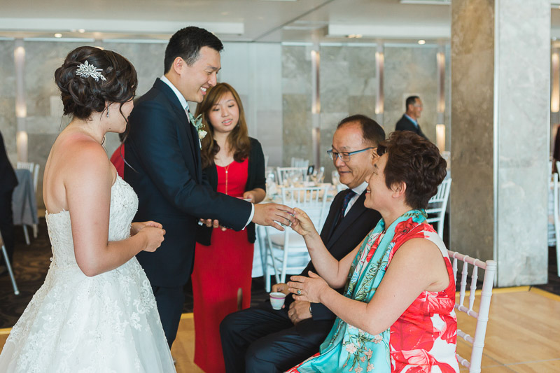 076-Shernese-and-David-Wedding-468-1.jpg
