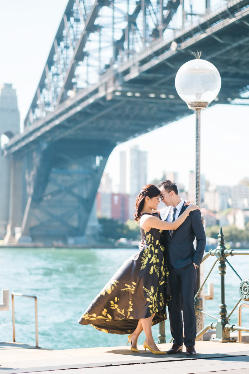 Sydney-Prewedding-Christine-and-Paul-023.jpg