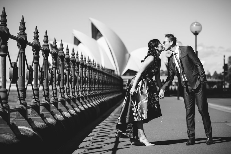 Sydney-Prewedding-Christine-and-Paul-049.jpg