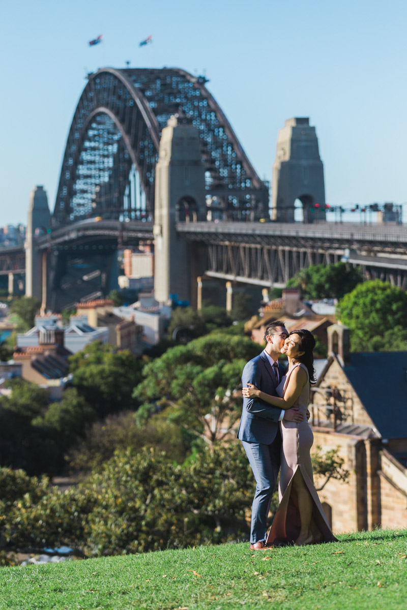 Sydney-Prewedding-Christine-and-Paul-280.jpg