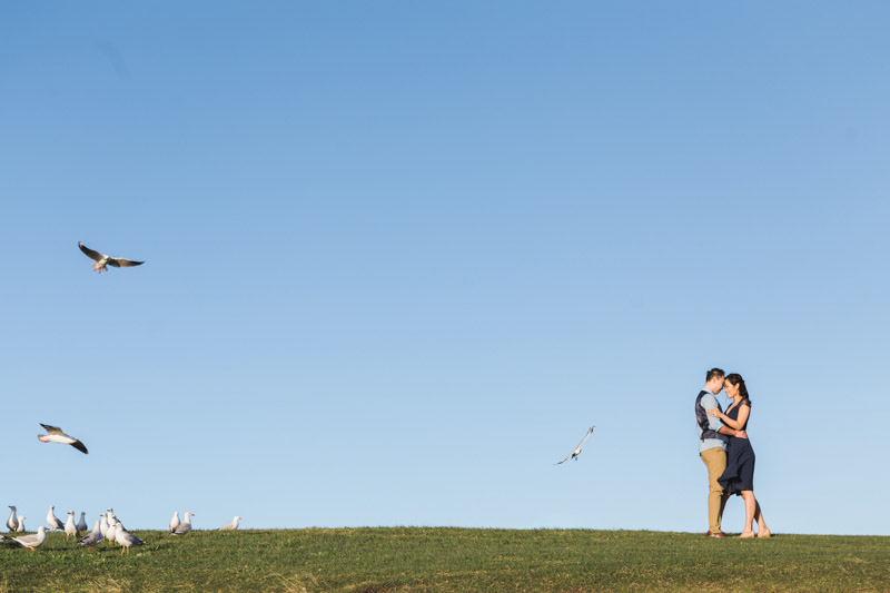 Sydney-Prewedding-Christine-and-Paul-330.jpg