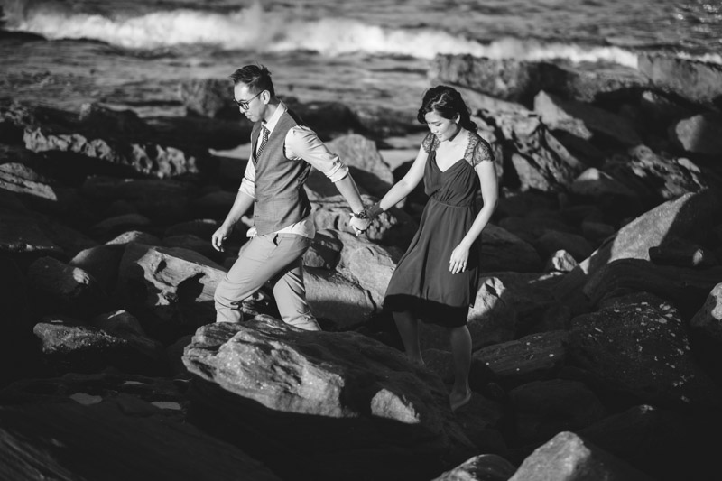 Sydney-Prewedding-Christine-and-Paul-373.jpg