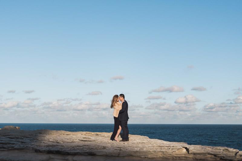 Sydney-Prewedding-Lily-ad-Tony-10.jpg