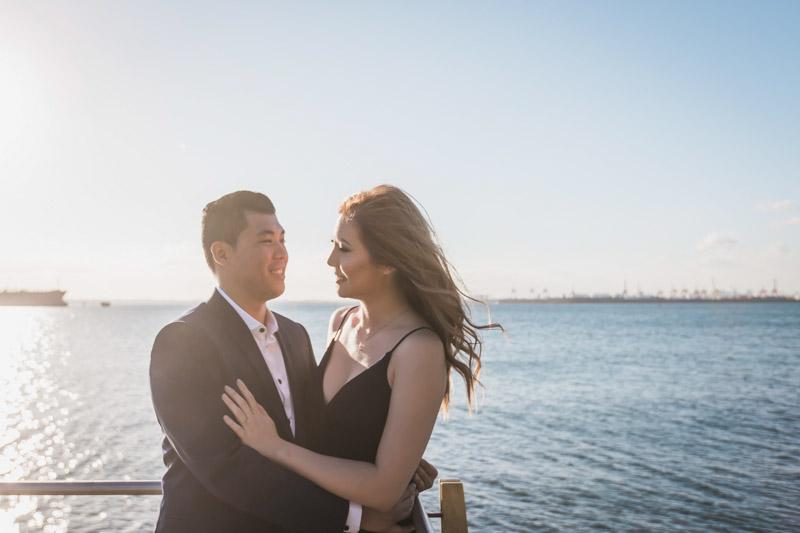 Sydney-Prewedding-Lily-ad-Tony-7.jpg