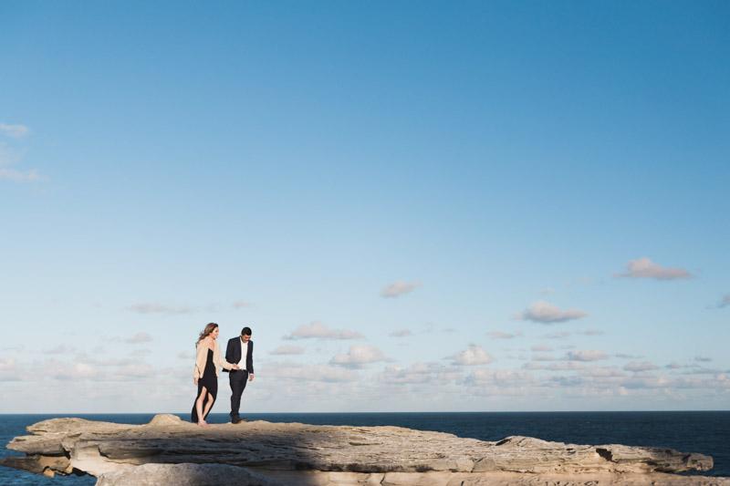 Sydney-Prewedding-Lily-ad-Tony-8.jpg