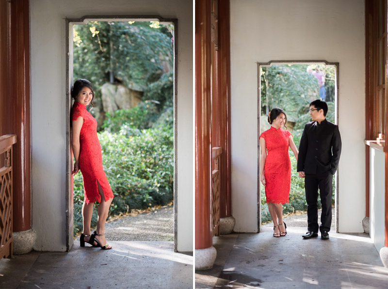 Sydney-Wedding-Photography_Anna-and-Lok-Eshoot-007.png