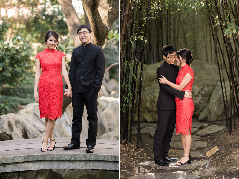 Sydney-Wedding-Photography_Anna-and-Lok-Eshoot-072.png