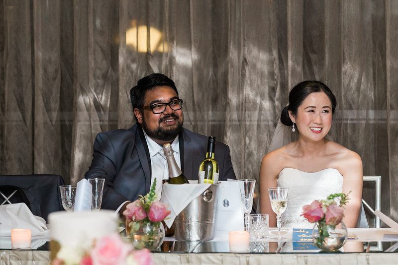 Sydney-Wedding-Photography-LN-Eshoot-805.jpg