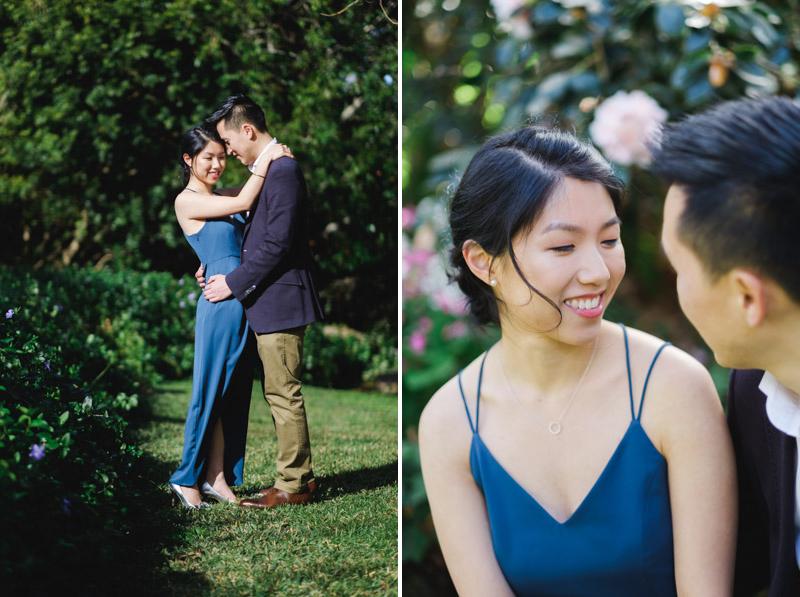 Sydney-Wedding-Photography-Sarah-Edward-018.png
