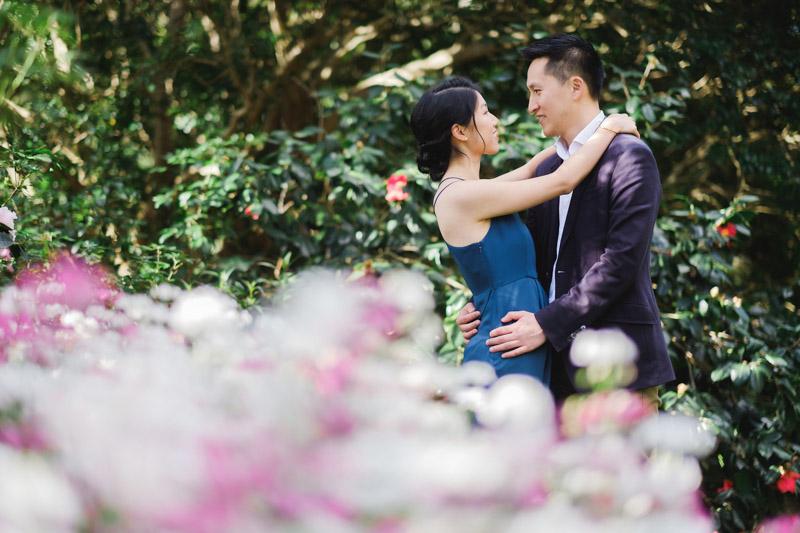 Sydney-Wedding-Photography-Sarah-Edward-035.jpg