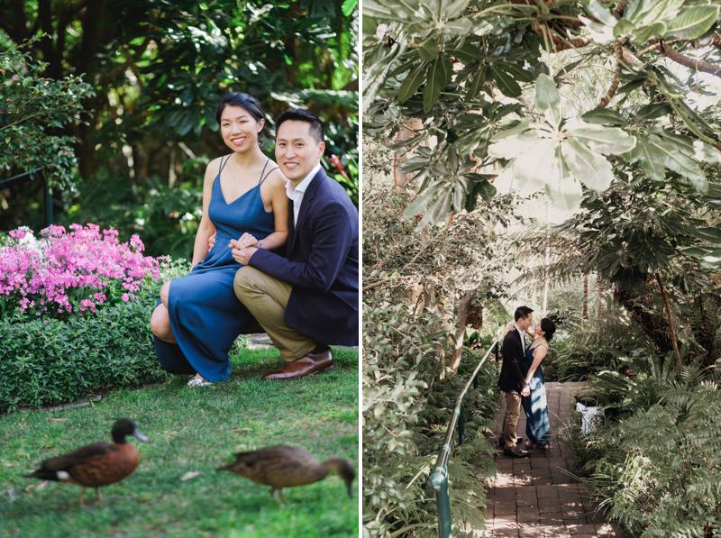 Sydney-Wedding-Photography-Sarah-Edward-046.png