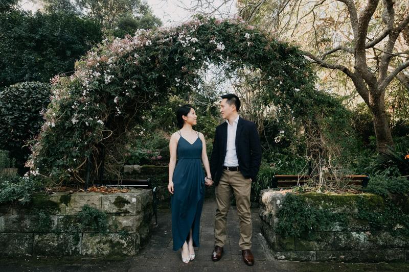 Sydney-Wedding-Photography-Sarah-Edward-109.jpg