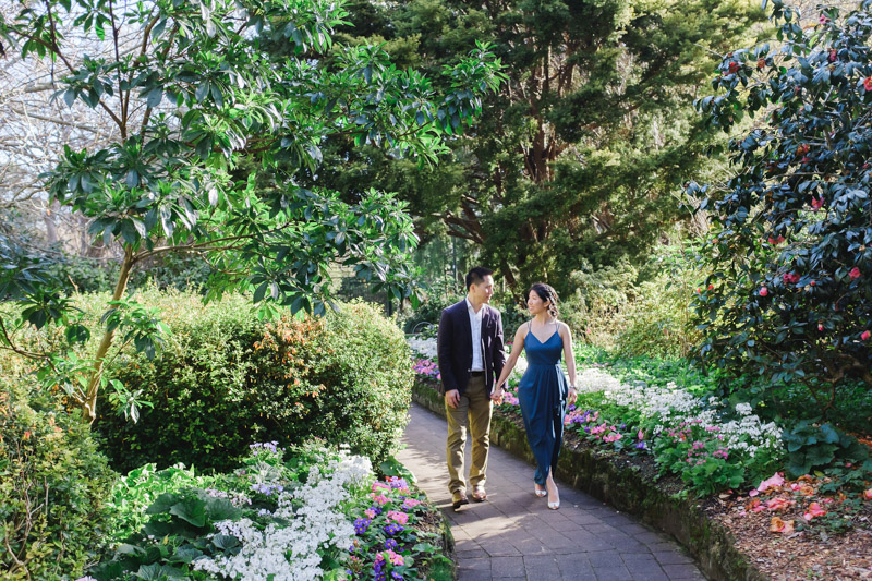 Sydney-Wedding-Photography-Sarah-Edward-115.jpg