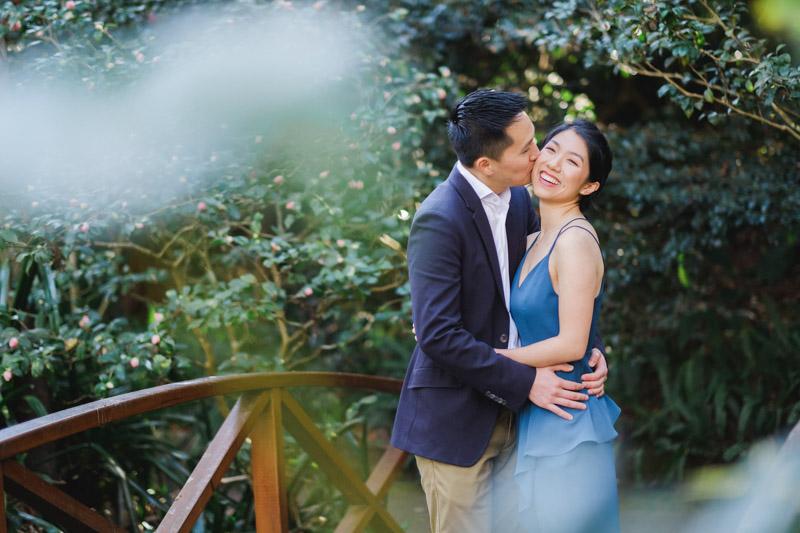 Sydney-Wedding-Photography-Sarah-Edward-134.jpg