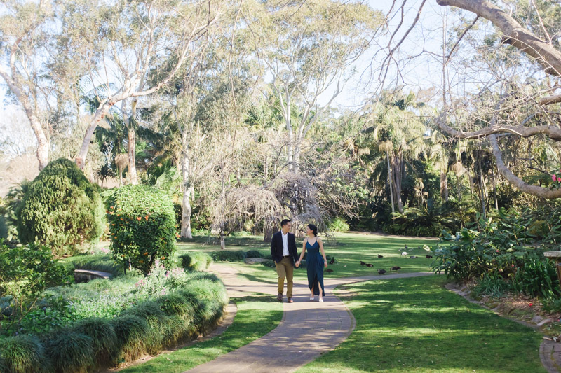 Sydney-Wedding-Photography-Sarah-Edward-137.jpg