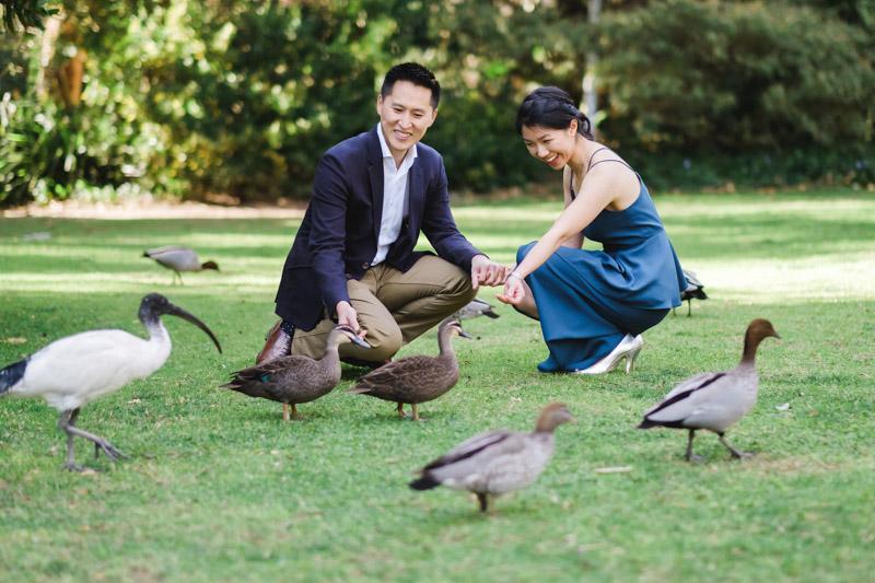 Sydney-Wedding-Photography-Sarah-Edward-142.jpg