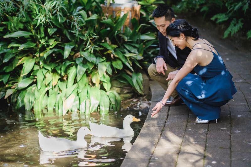Sydney-Wedding-Photography-Sarah-Edward-150.jpg
