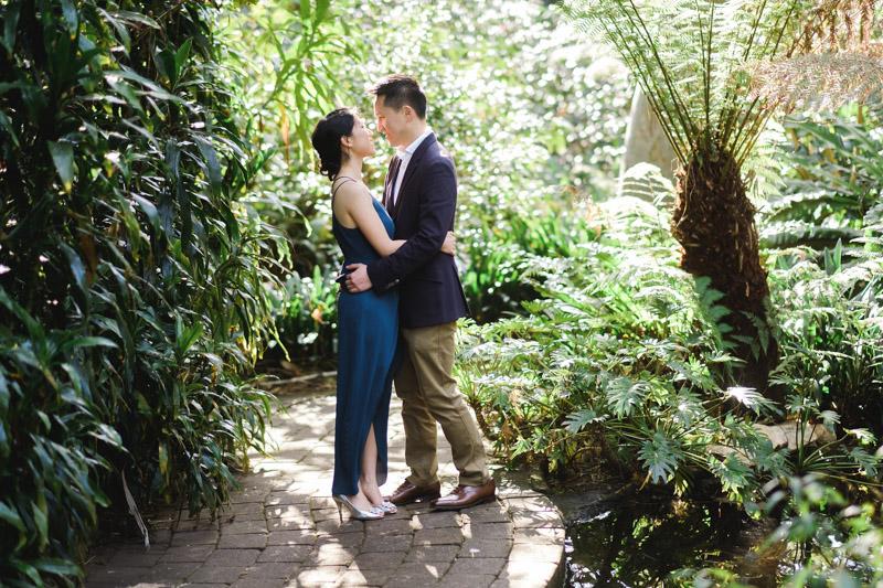 Sydney-Wedding-Photography-Sarah-Edward-152.jpg