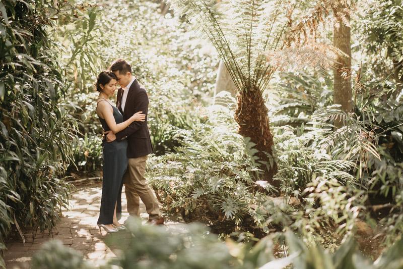 Sydney-Wedding-Photography-Sarah-Edward-155.jpg