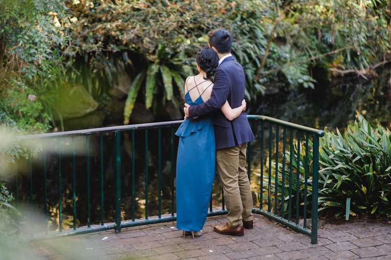 Sydney-Wedding-Photography-Sarah-Edward-165.jpg