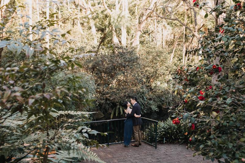 Sydney-Wedding-Photography-Sarah-Edward-168.jpg