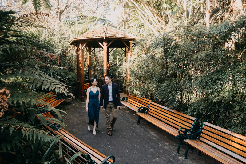 Sydney-Wedding-Photography-Sarah-Edward-180.jpg