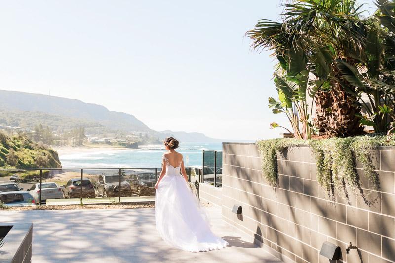 Sydney-Wedding-Photography-CJ-.jpg