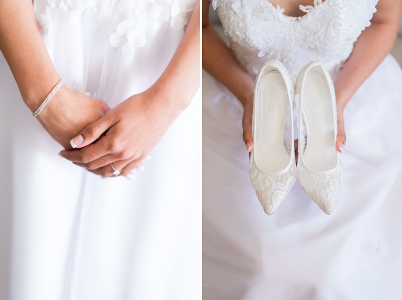 Sydney-Wedding-Photography-CJ-192.png