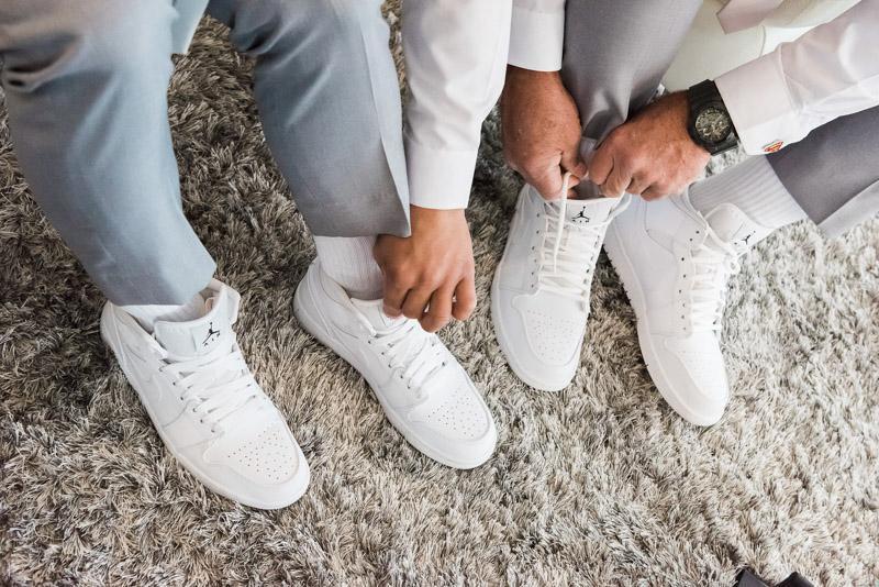 Sydney-Wedding-Photography-CJ-301.jpg