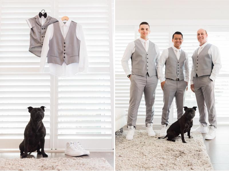 Sydney-Wedding-Photography-CJ-308.png