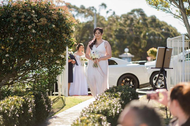 Sydney-Wedding-Photography-CJ-353.jpg