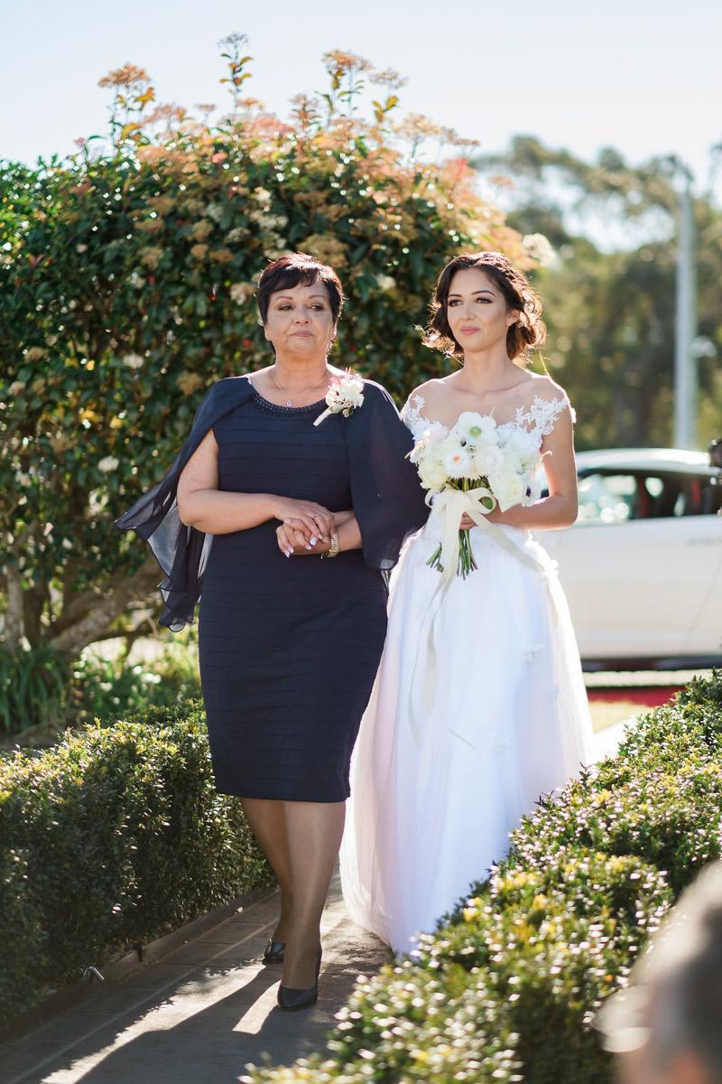 Sydney-Wedding-Photography-CJ-364.jpg