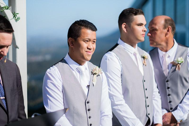 Sydney-Wedding-Photography-CJ-365.jpg