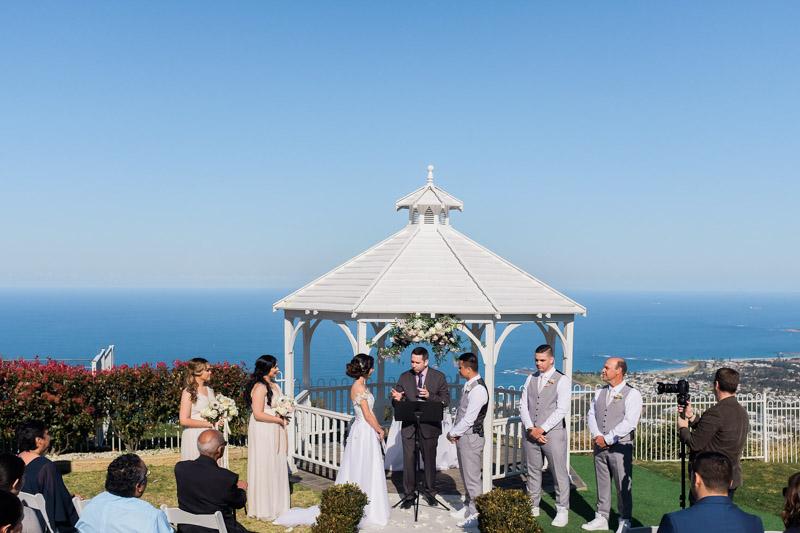 Sydney-Wedding-Photography-CJ-387.jpg