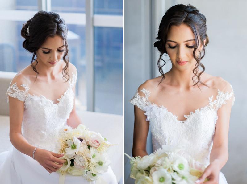 Sydney-Wedding-Photography-CJ-400.png