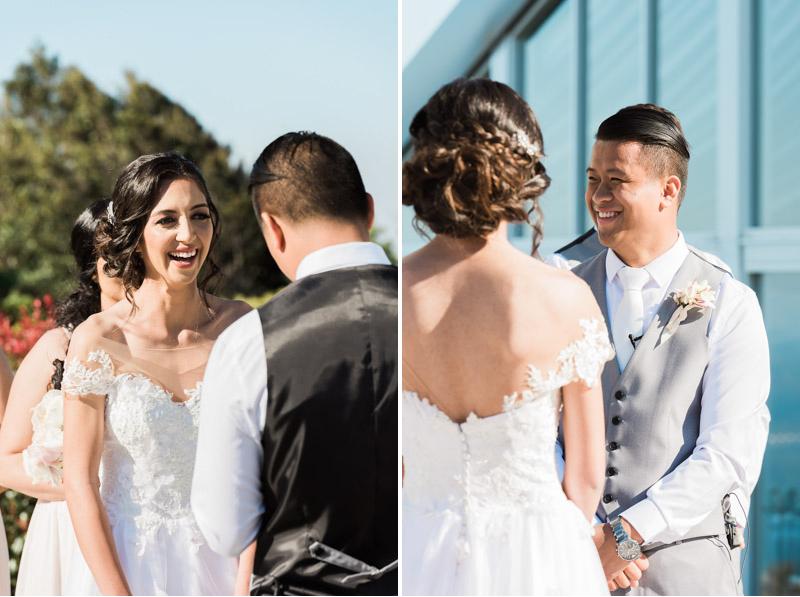 Sydney-Wedding-Photography-CJ-408.png