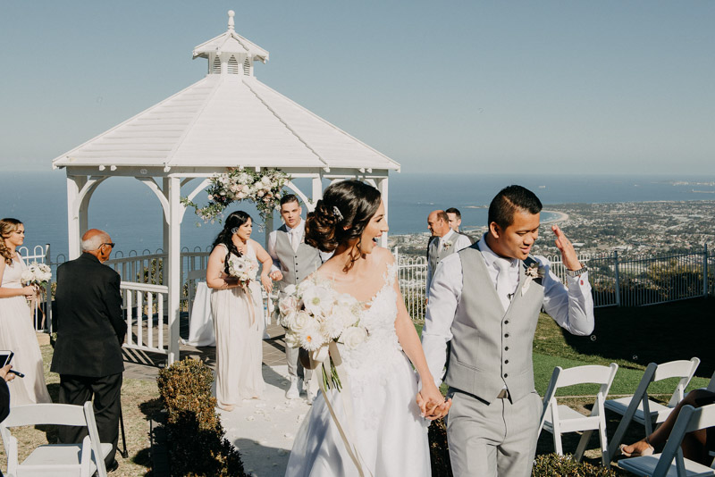 Sydney-Wedding-Photography-CJ-445.jpg