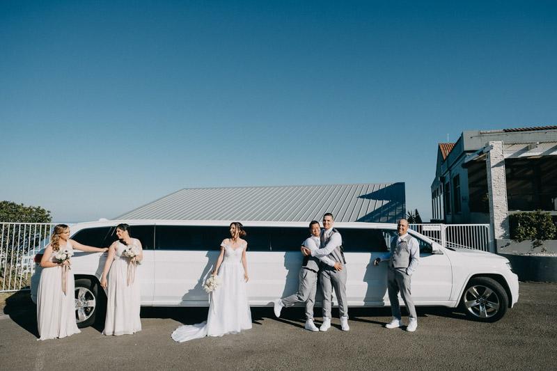 Sydney-Wedding-Photography-CJ-495.jpg