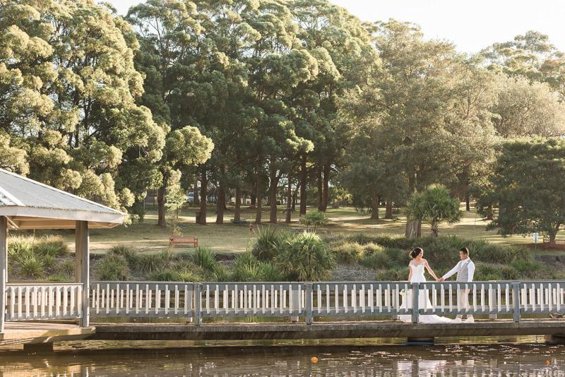 Sydney-Wedding-Photography-CJ-511.jpg
