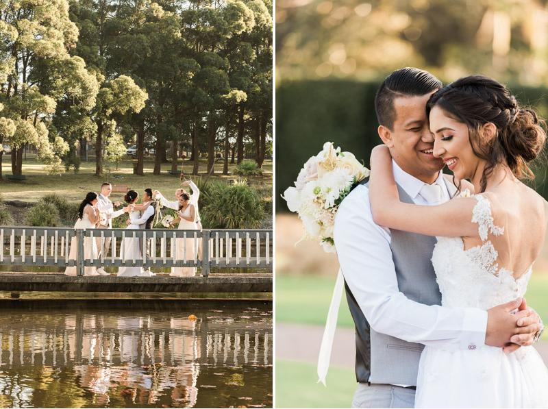 Sydney-Wedding-Photography-CJ-526.png