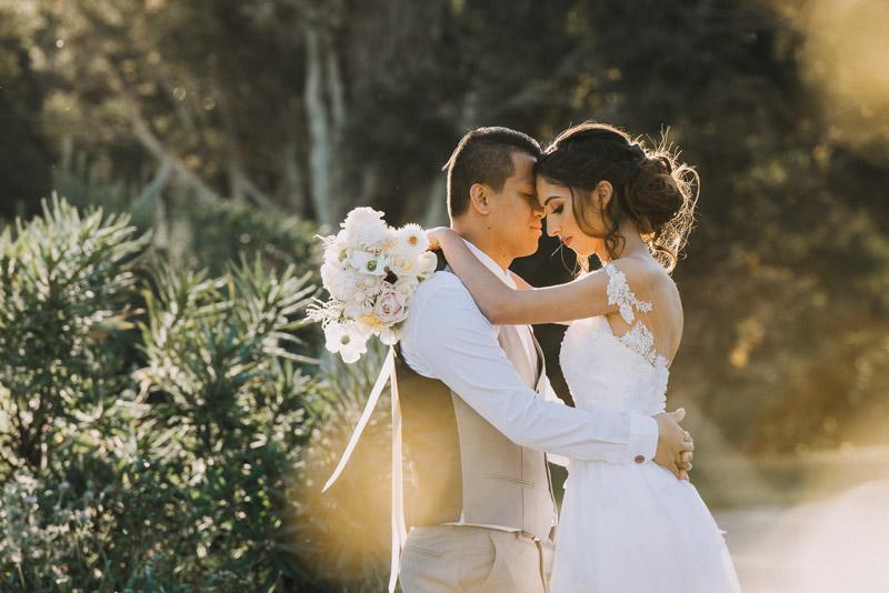 Sydney-Wedding-Photography-CJ-603.jpg