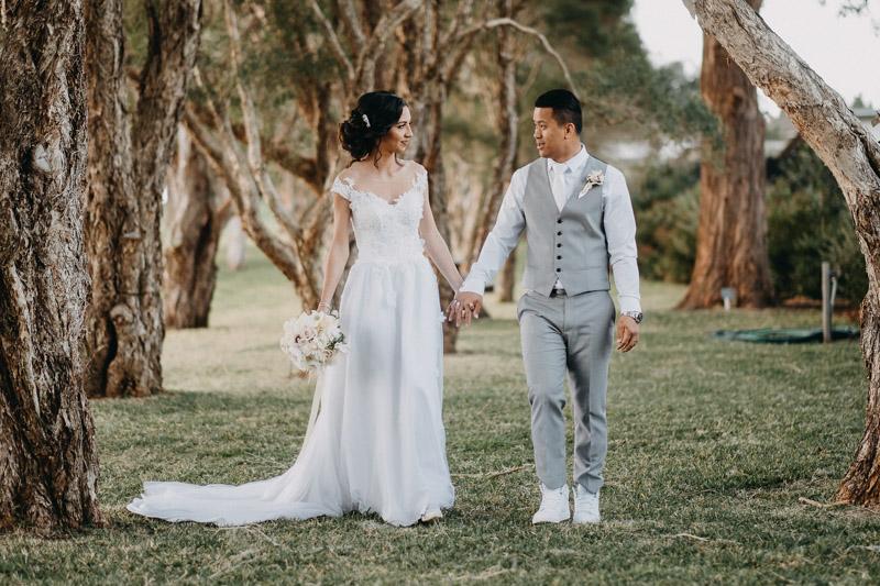 Sydney-Wedding-Photography-CJ-626.jpg