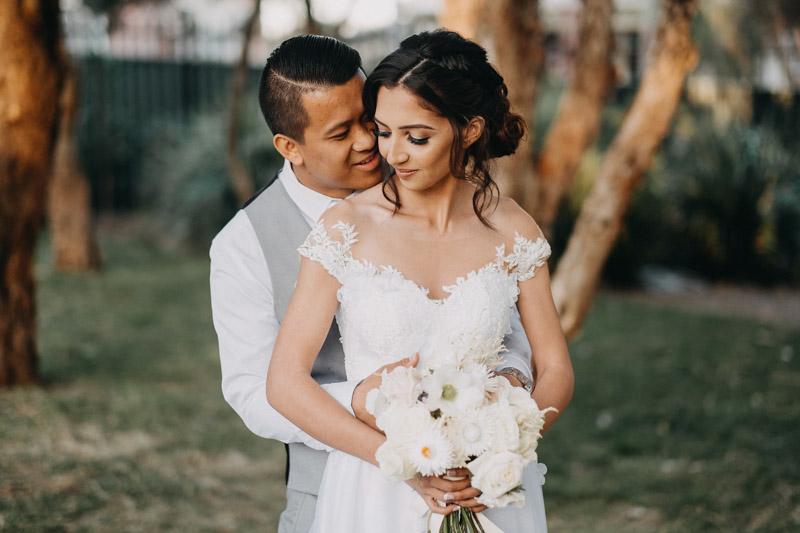 Sydney-Wedding-Photography-CJ-634.jpg