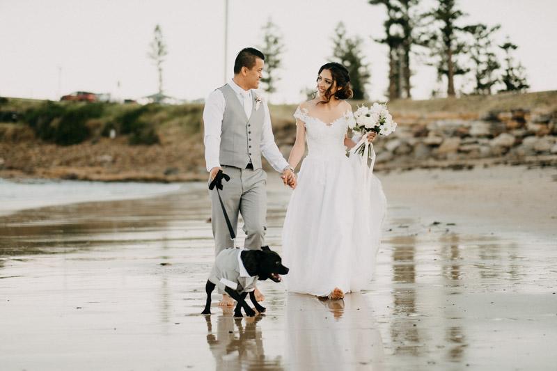 Sydney-Wedding-Photography-CJ-654.jpg