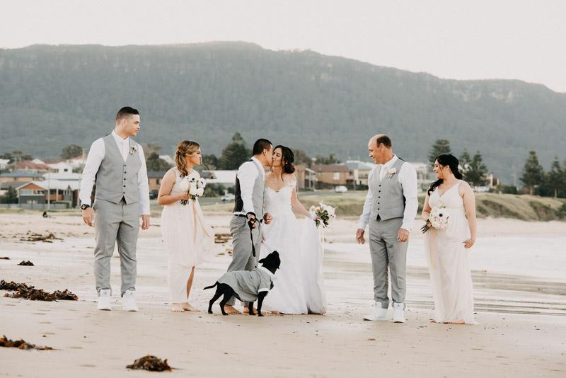 Sydney-Wedding-Photography-CJ-676.jpg