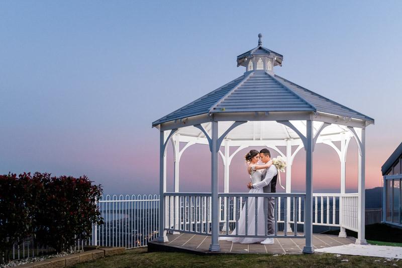 Sydney-Wedding-Photography-CJ-699.jpg