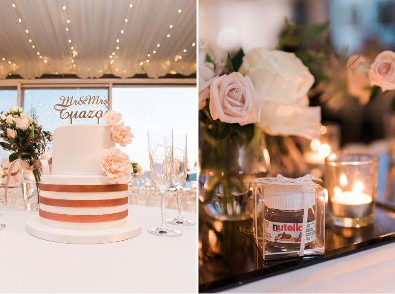 Sydney-Wedding-Photography-CJ-707.png