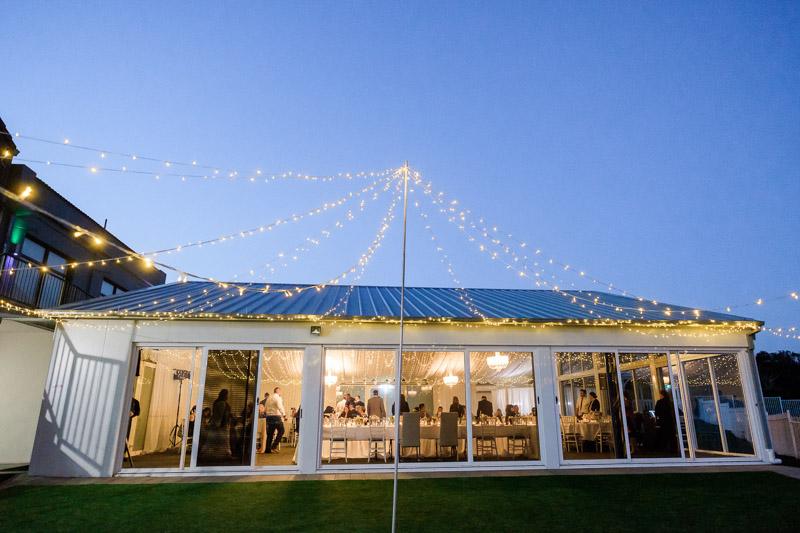 Sydney-Wedding-Photography-CJ-723.jpg