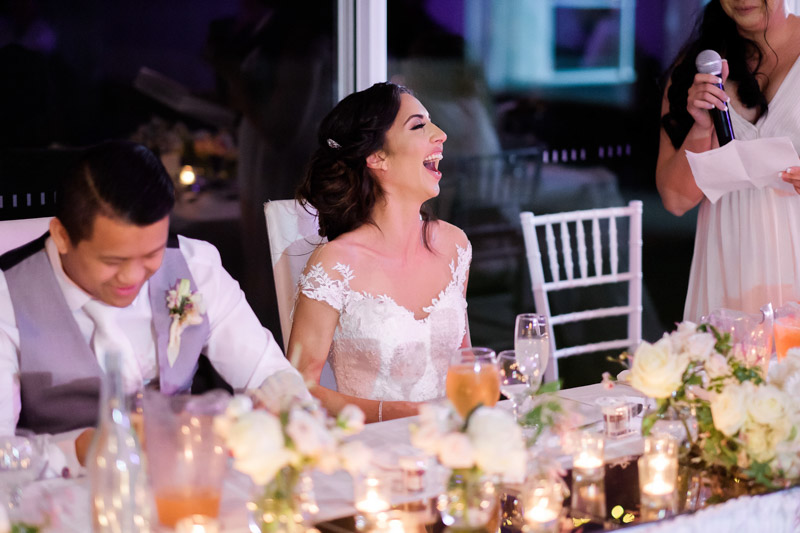 Sydney-Wedding-Photography-CJ-803.jpg