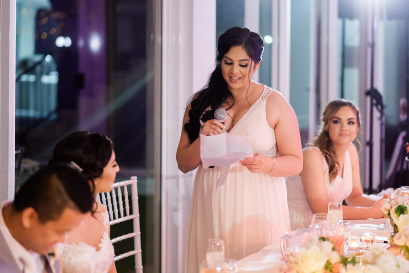 Sydney-Wedding-Photography-CJ-795.jpg